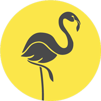 Association Les Flamants Jaunes