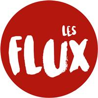 Association Les Flux