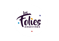 Association LES FOLIES ANGEVINES