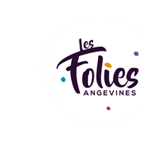 Association - LES FOLIES ANGEVINES