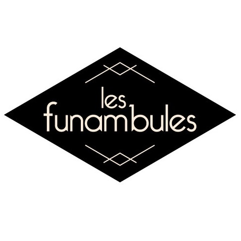 Association - Les Funambules