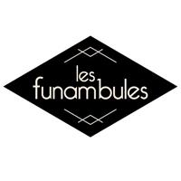 Association Les Funambules