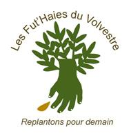 Association Les Fut'haies du Volvestre