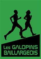 Association Les Galopins Baillargeois