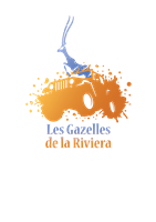 Association Les Gazelles de la Riviera