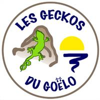Association - Les Geckos du Goelo