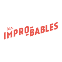 Association - Les Improbables