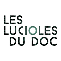 Association Les Lucioles du Doc