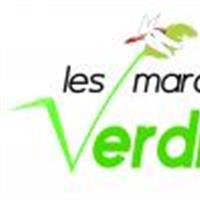 Association - Les Marais du Verdier