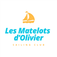 Association - Les matelots d'Olivier