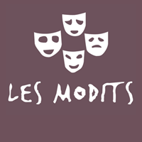 Association Les Modits Compagnie