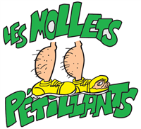 Association LES MOLLETS PETILLANTS