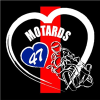 Association - Les motards du 47