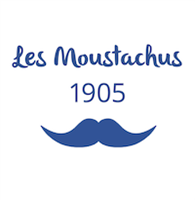 Association Les Moustachus 1905