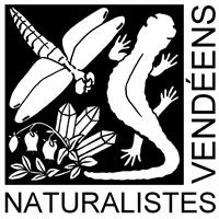 Association Les Naturalistes Vendéens