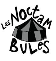 Association Les Noctambules