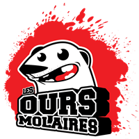 Association Les Ours Molaires