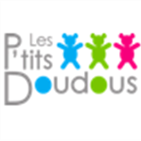 Association - Les P'tits Doudous