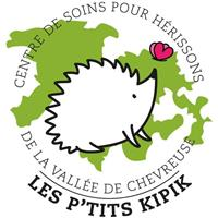 Association - Les P'tits Kipik