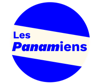 Association Les Panamiens