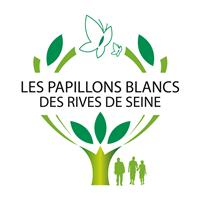 Association LES PAPILLONS BLANCS DES RIVES DE SEINE