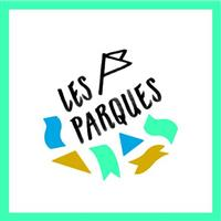 Association - LES PARQUES