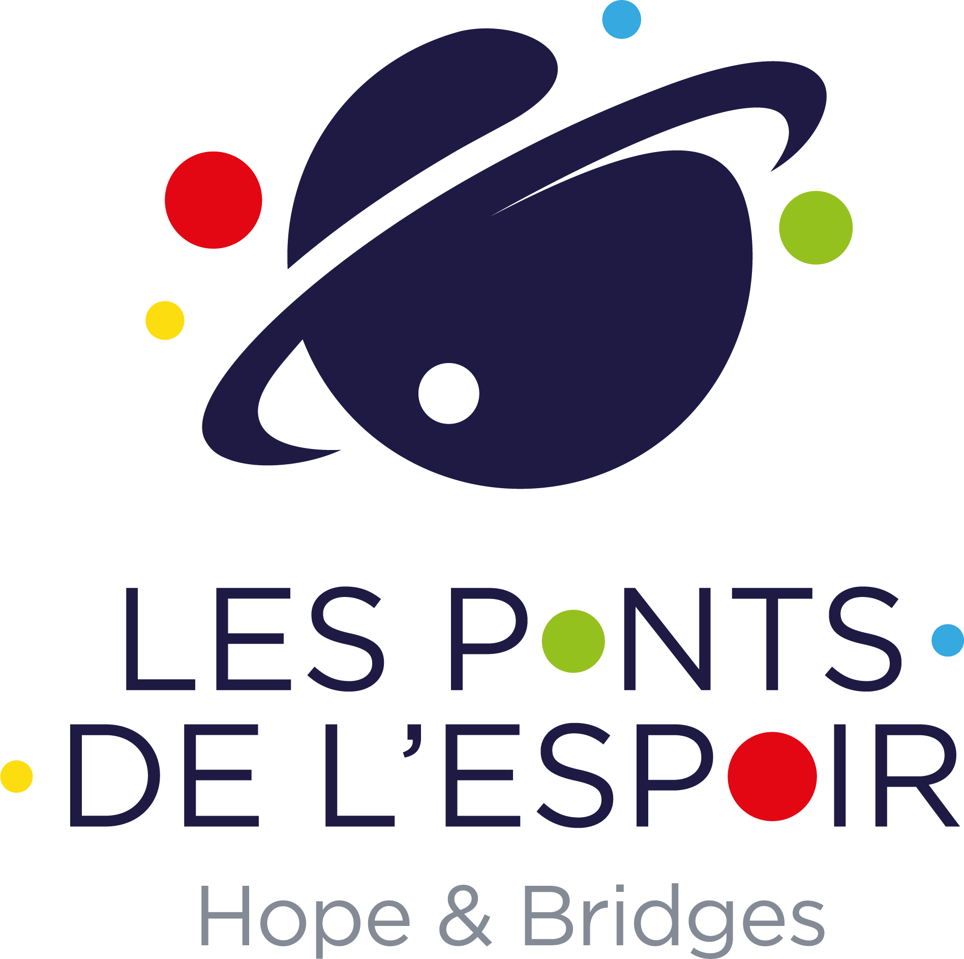 Association - Les Ponts de l'Espoir (Hope & Bridges)