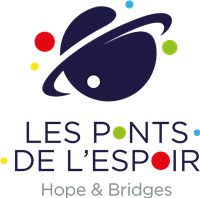 Association Les Ponts de l'Espoir (Hope & Bridges)