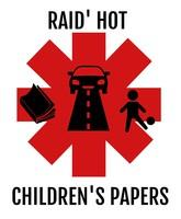 Association Les Raid' hot children's papers