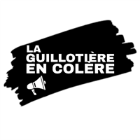 Association Les Riverains de la Guillotière