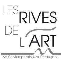 Association - Les Rives de l'Art