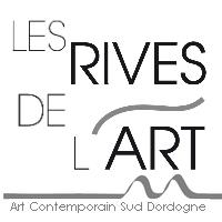 Association Les Rives de l'Art