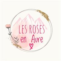 Association - Les Roses en Aure