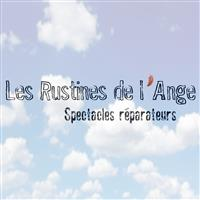 Association Les Rustines de l'Ange