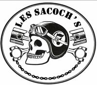 Association LES SACOCH'S