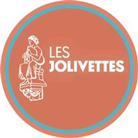 Association - LES JOLIVETTES
