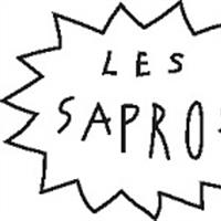 Association - LES SAPROS