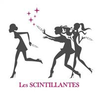 Association - LES SCINTILLANTES