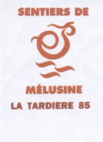 Association LES  SENTIERS DE MELUSINE