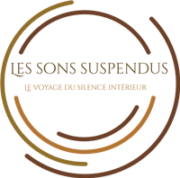 Association Les sons suspendus
