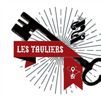 Association - LES TAULIERS