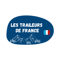Association - Les Traileurs de France