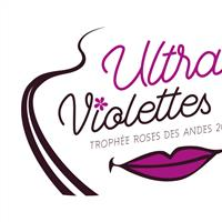 Association - LES ULTRA VIOLETTES