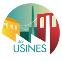 Association AY 128 - Les Usines
