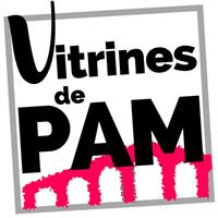 Association - Les Vitrines de Pam