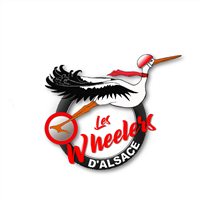 Association - Les Wheelers d'Alsace