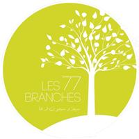 Association - les77branches