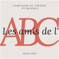 Association LESAMISDEL'ABC
