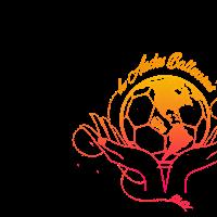 Association - lesandesballeuses2020