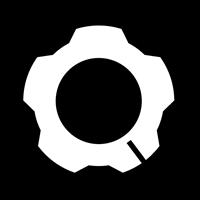Association - LeSéquenceur